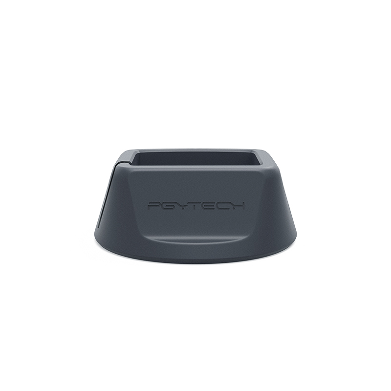 OSMO-Pocket-固定底座-预览图