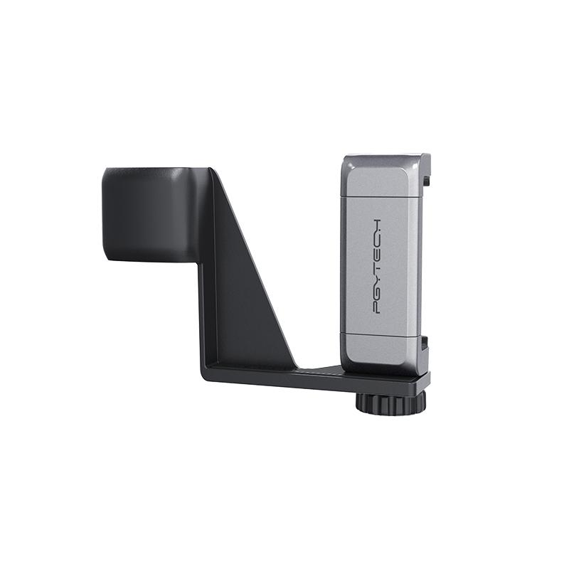 OSMO POCKET手机固定支架套装-预览图