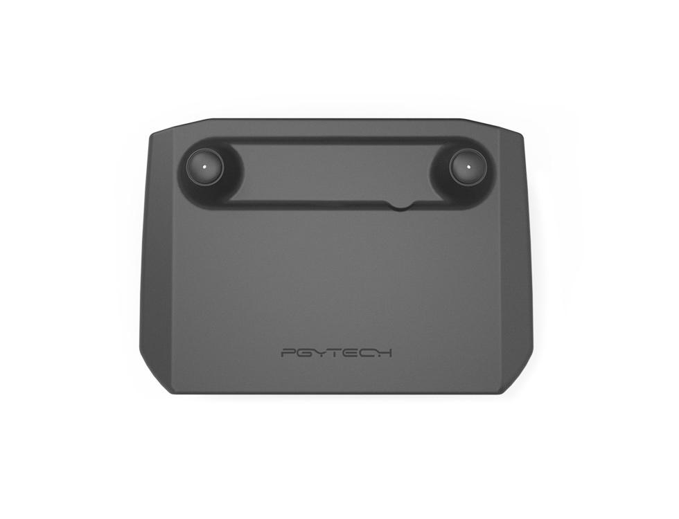PGYTECH-DJI带屏遥控器保护罩-首页展示2