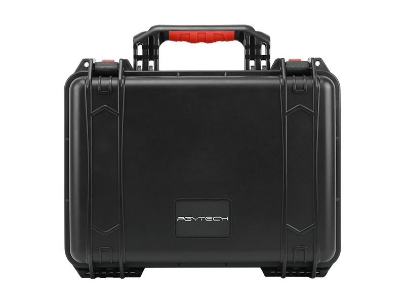 15D防水安全箱-主图-01