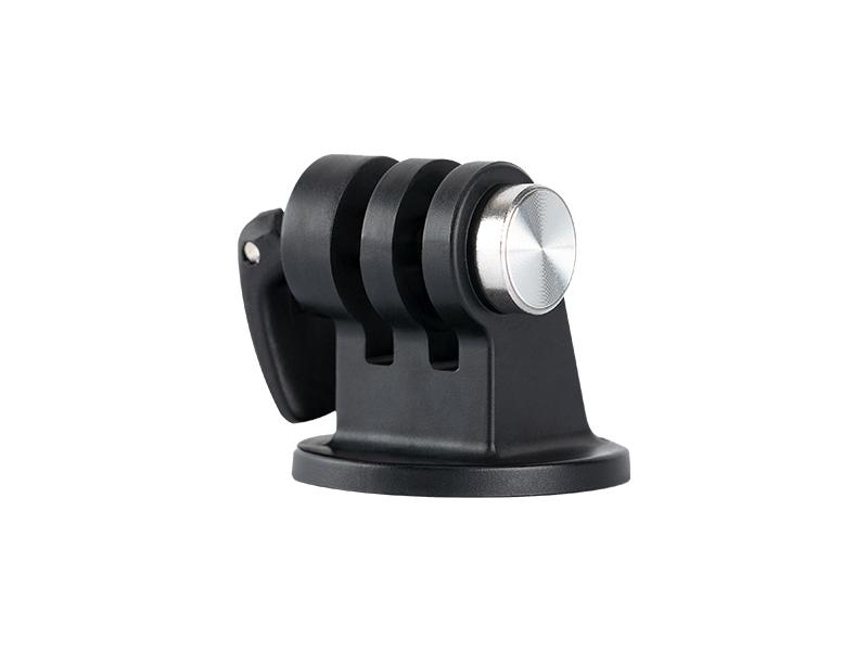 OSMO-POCKET-运动相机四分之一接口转接座-选择图