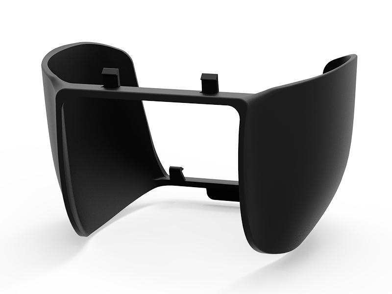 HA-镜头遮光罩-选择图