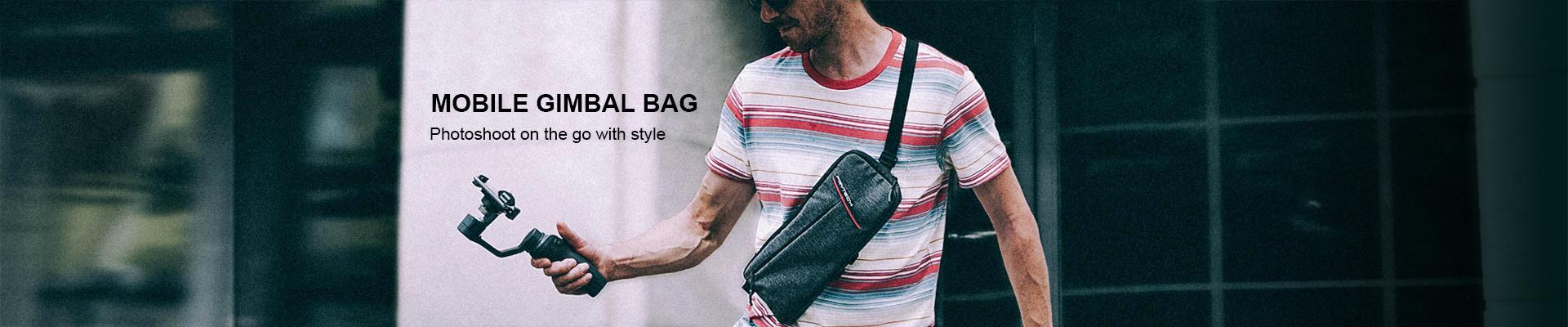 Mobile-Gimbal-Bag-banner